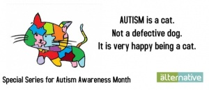 Autism-is-a-Cat-Masthead1